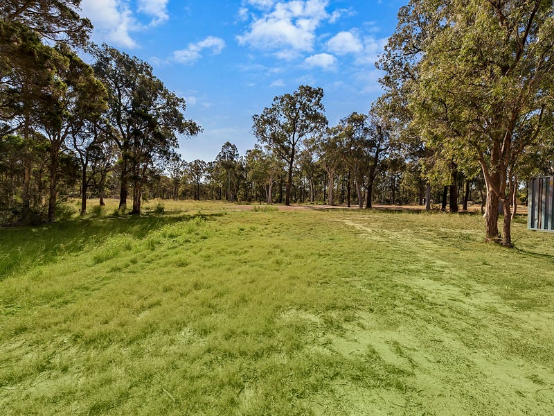 Address available on request, Cranebrook, NSW 2749