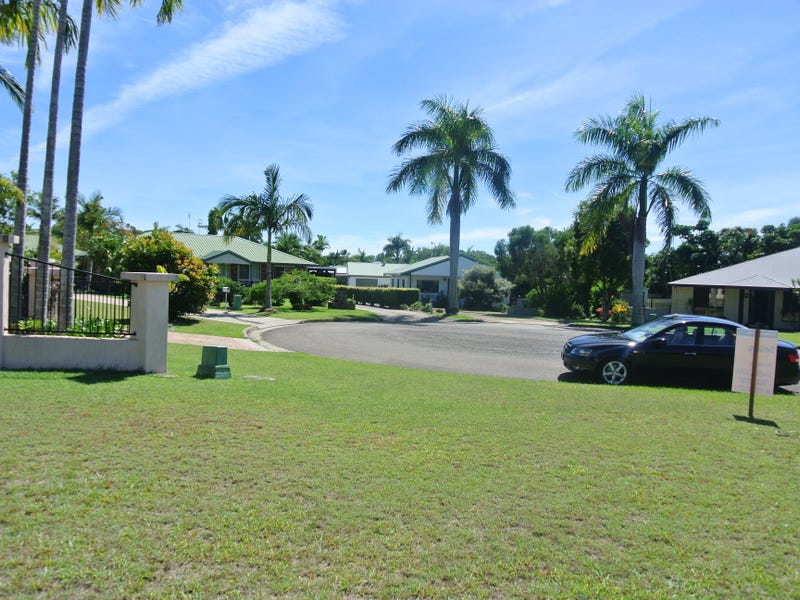 5 Aramac Court, Tin Can Bay, Qld 4580