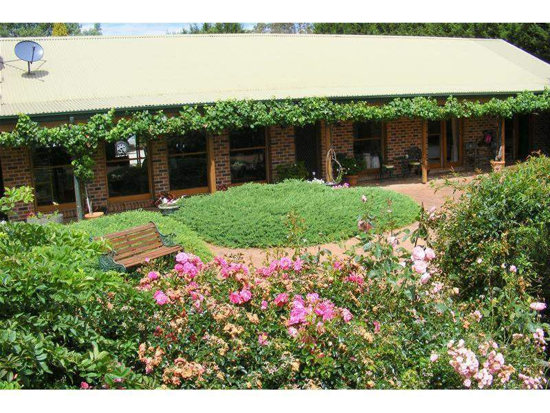 Address available on request, Duckmaloi, NSW 2787
