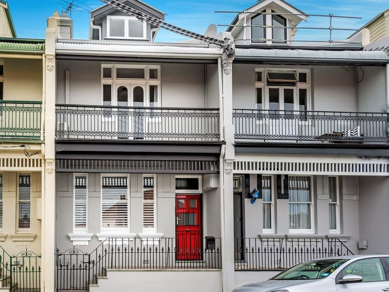 11 Queens Avenue, McMahons Point, NSW 2060