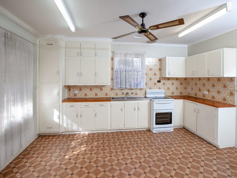 7 Dalgleish Street, Wodonga, Vic 3690
