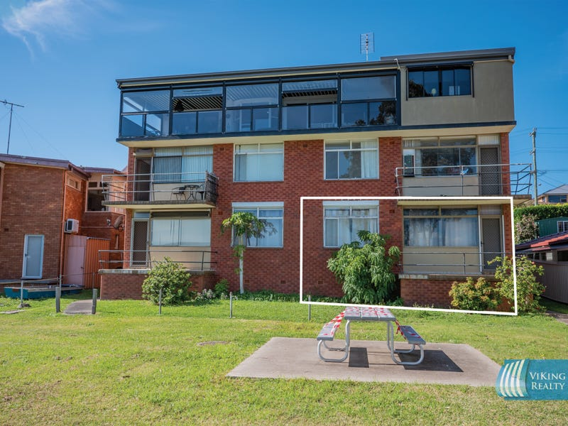 Unit 1/3 Walter St, Belmont, NSW 2280