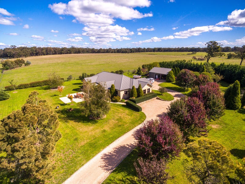 1165 Joadja Road, Joadja, NSW 2575