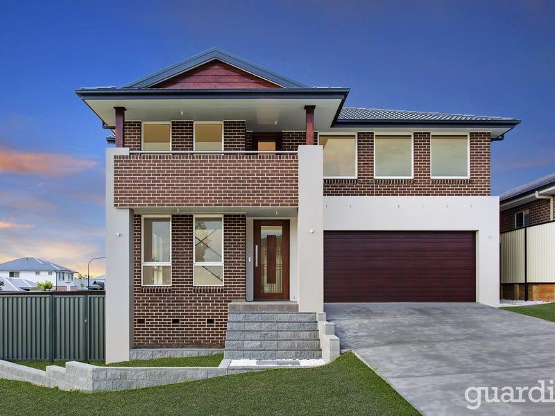 113 St Albans Road, Schofields, NSW 2762