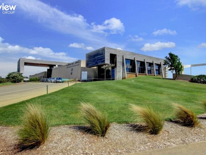 Unit 11+12/50 Peter Thomson Drive, Fingal, Vic 3939