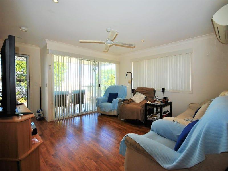 45/2 Saliena Avenue, Lake Munmorah, NSW 2259