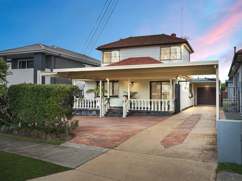 56 Cooloongatta Road, Beverly Hills, NSW 2209