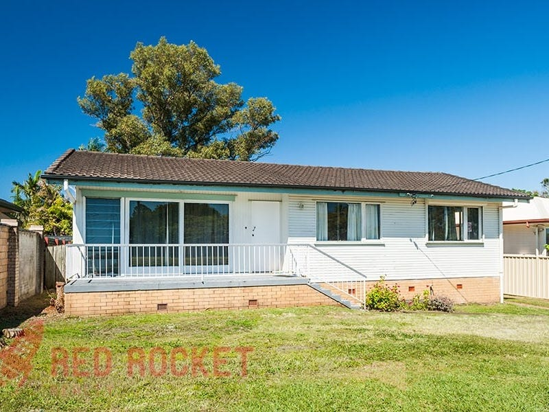 2830 Logan Road, Underwood, Qld 4119