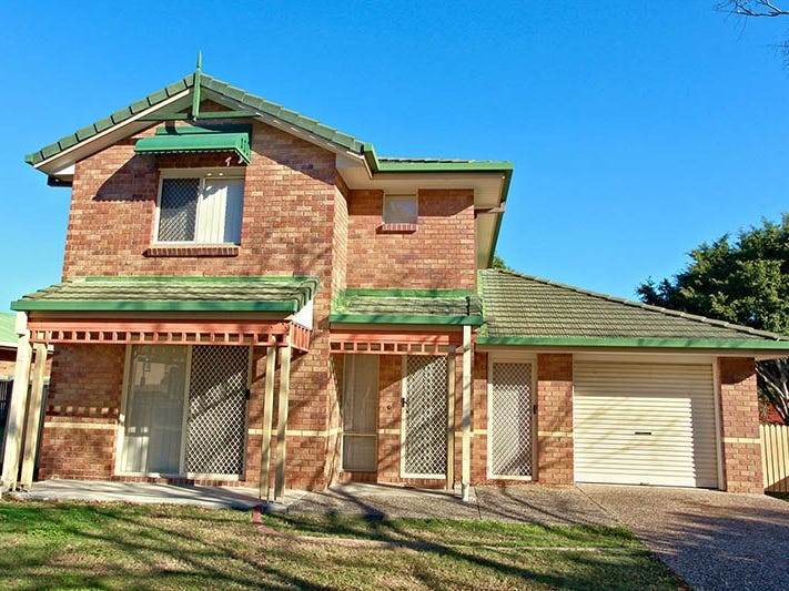 49 Reif Street, Flinders View, Qld 4305