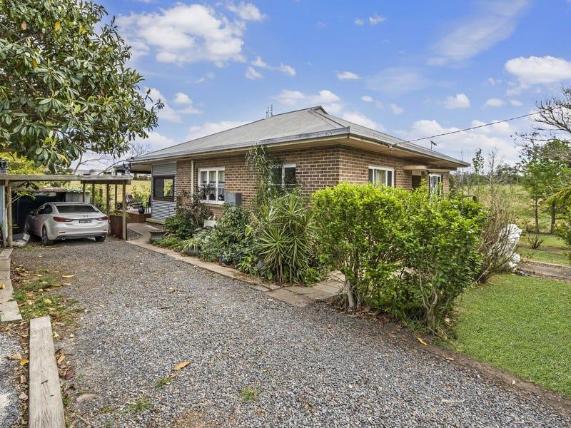 8 Crottys Lane, Yarravel, NSW 2440