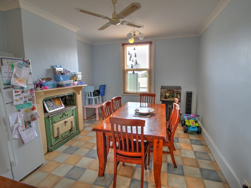 20 Tobruk Terrace, Loxton, SA 5333