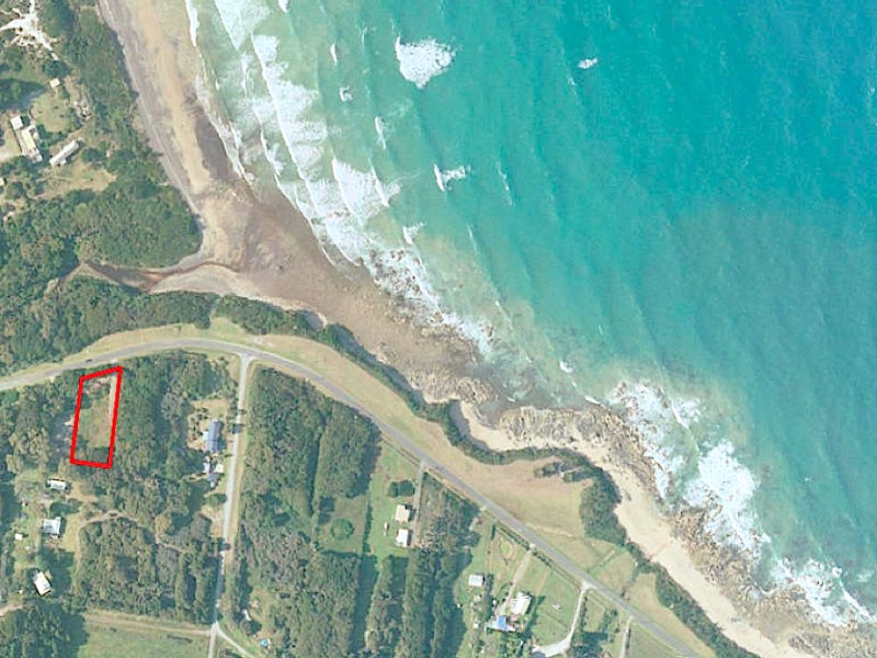 Lot 10, The Esplanade, Naracoopa, Loorana, Tas 7256
