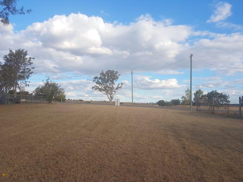 L5 Haden Crows Nest Road, Haden, Qld 4353