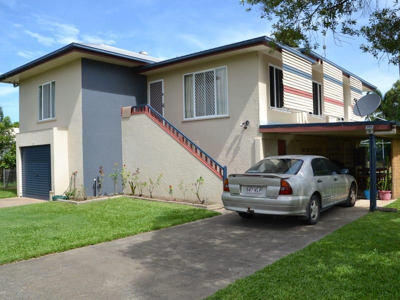 51 Edward Street, South Mackay, Qld 4740