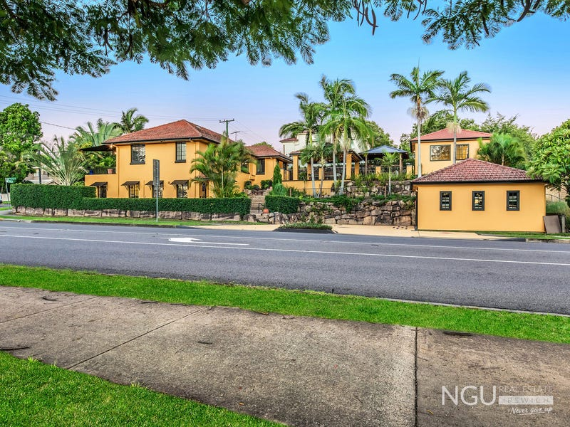 1A Griffith Road, Eastern Heights, Qld 4305