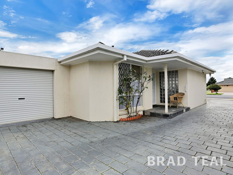 1/37 Thornhill Drive, Keilor Downs, Vic 3038