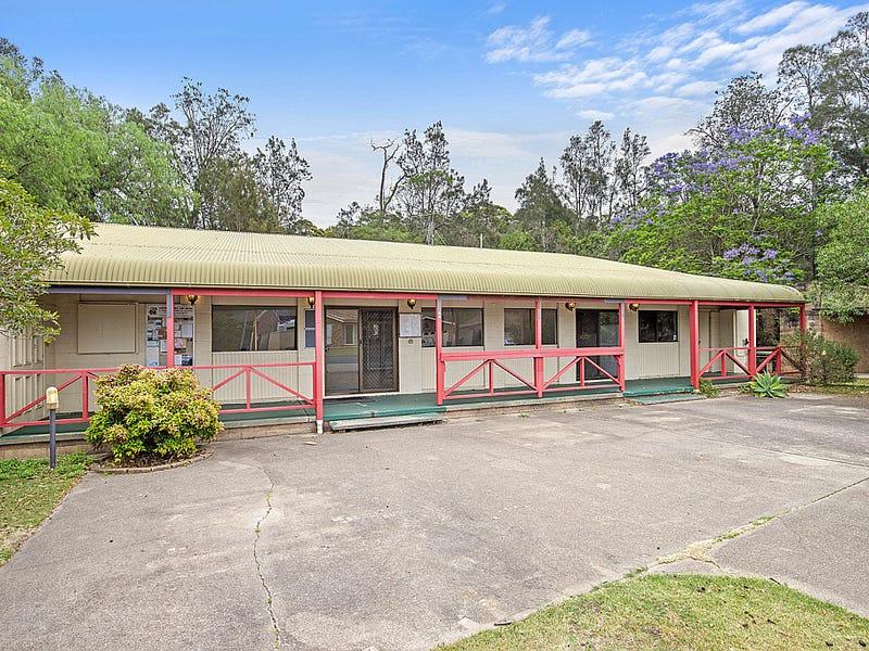 121 Maloneys Drive, Maloneys Beach, NSW 2536