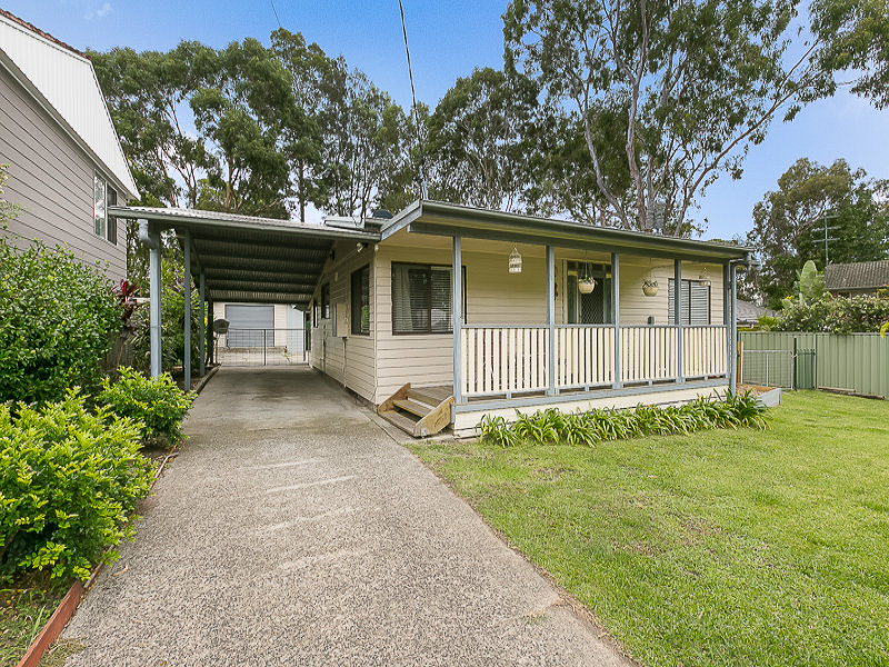 16 Karoola Avenue, Kingfisher Shores, NSW 2259