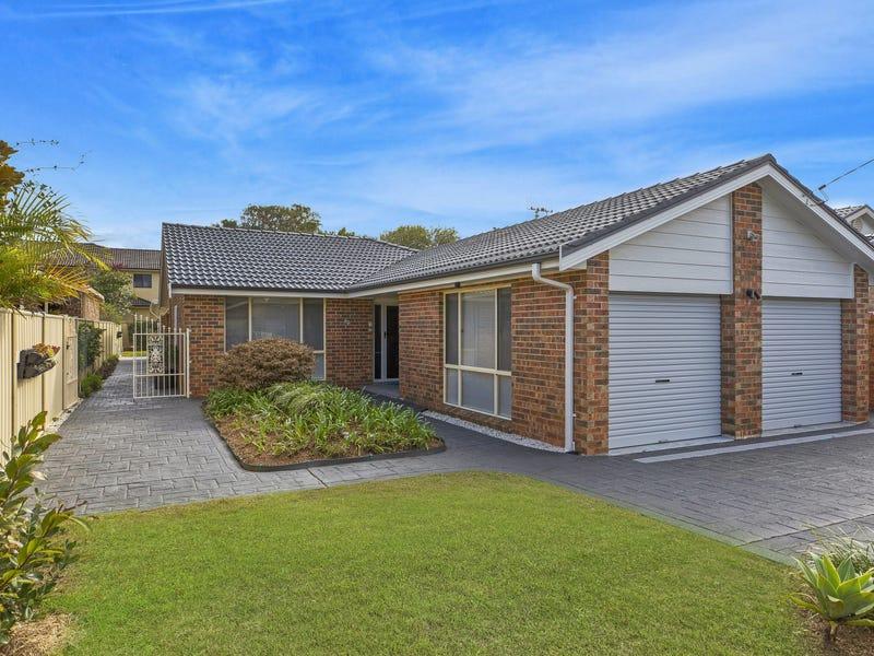 69 Murray Street, Booker Bay, NSW 2257