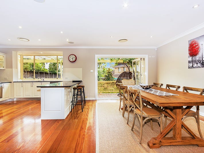 3 Redgrave Place, West Pennant Hills, NSW 2125