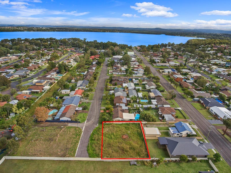 27 Regent Street, Buff Point, NSW 2262