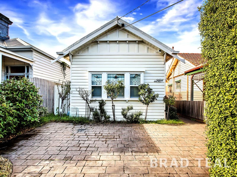 86 Tennyson Street, Essendon, Vic 3040