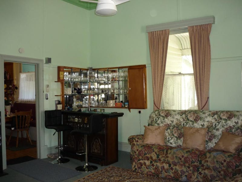 34 Dyer Street, Rupanyup, Vic 3388