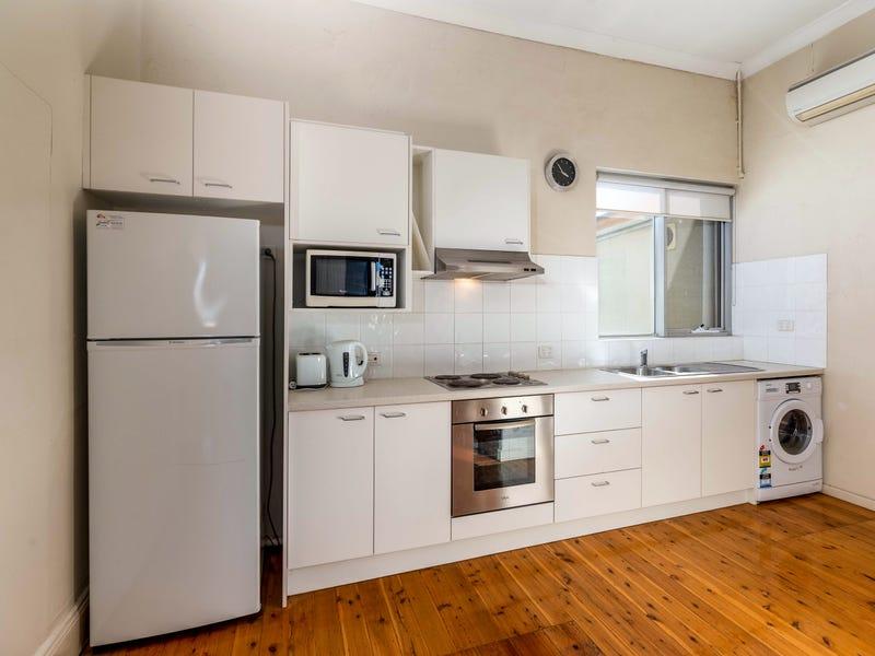 1/315 Summer Street, Orange, NSW 2800