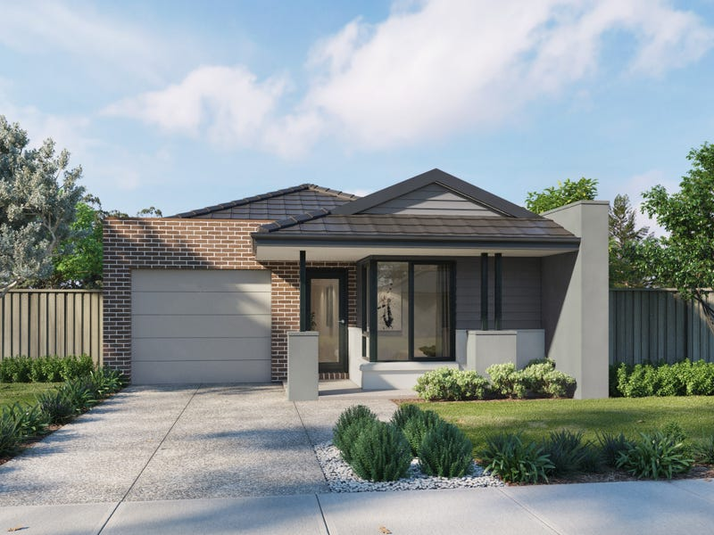 305 Greco Street, Deanside, Vic 3336