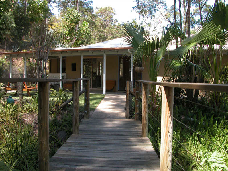 7-11 Eucalyptus Crescent, Ninderry, Qld 4561