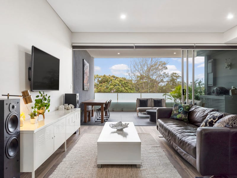 6/333 Condamine Street, Manly Vale, NSW 2093