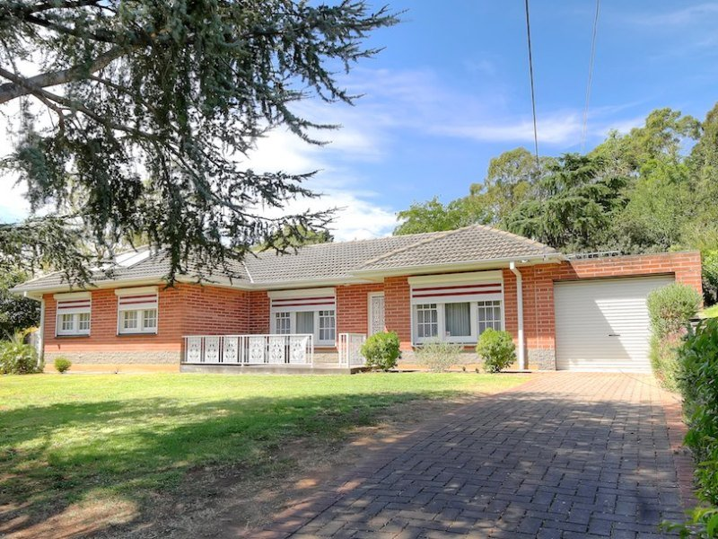 3 Rockness Court, Woodforde, SA 5072