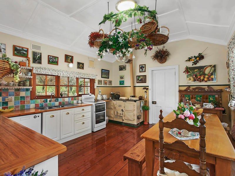 308 Brindabella Valley Road, Brindabella, NSW 2611