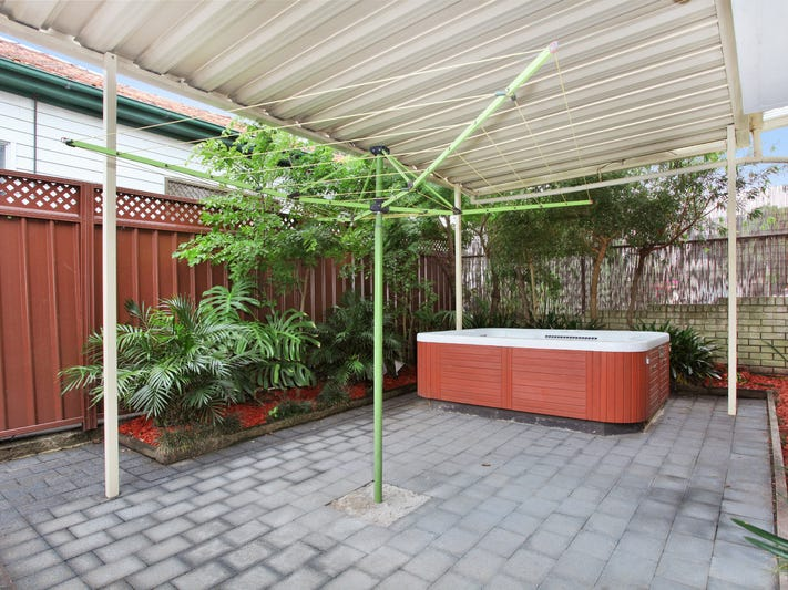 4/14 Gale Street, Concord, NSW 2137