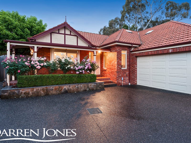 9A Scotland Avenue, Greensborough, Vic 3088