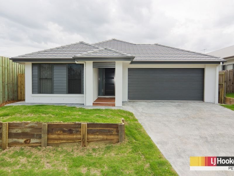 68 Blackall Road, Murrumba Downs, Qld 4503