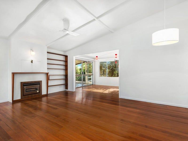 4 Elizabeth Street, East Ballina, NSW 2478
