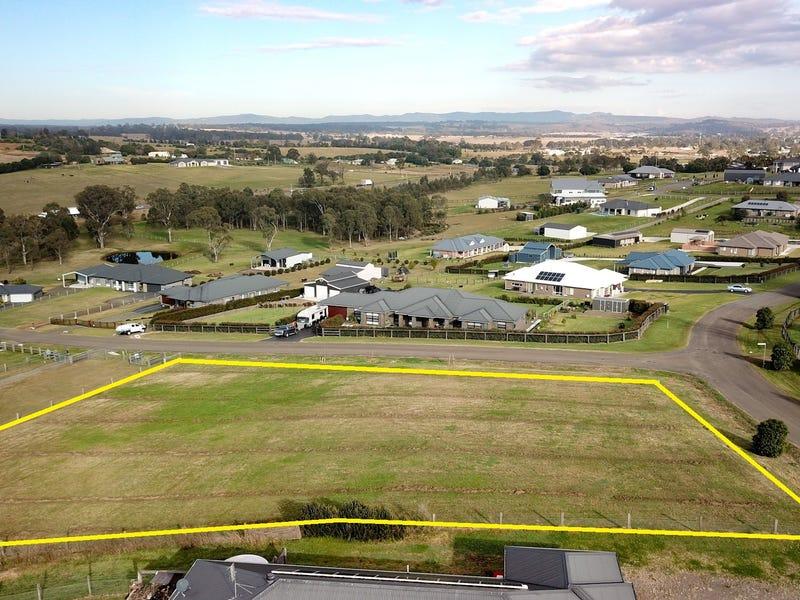 21 Pennparc Drive, Windella, NSW 2320