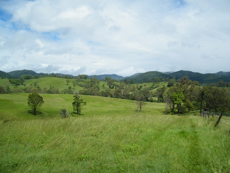 Address available on request, Brooloo, Qld 4570
