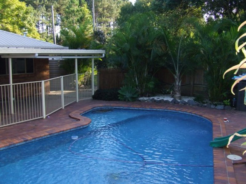 41 Plantation Drive, Glass House Mountains, Qld 4518