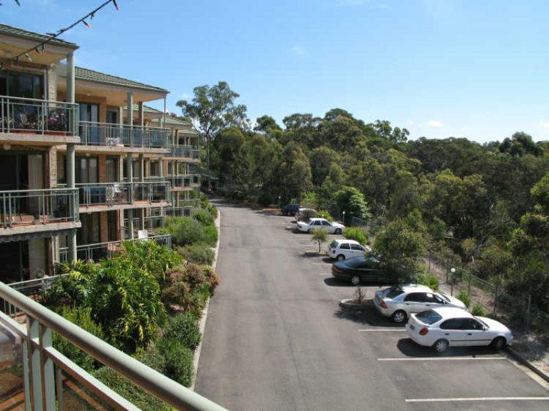 20/20-26 Arana Close, Bangor, NSW 2234