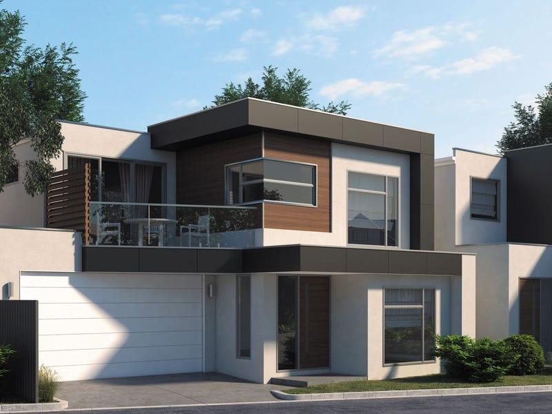 26B The Terrace, Ocean Grove, Vic 3226