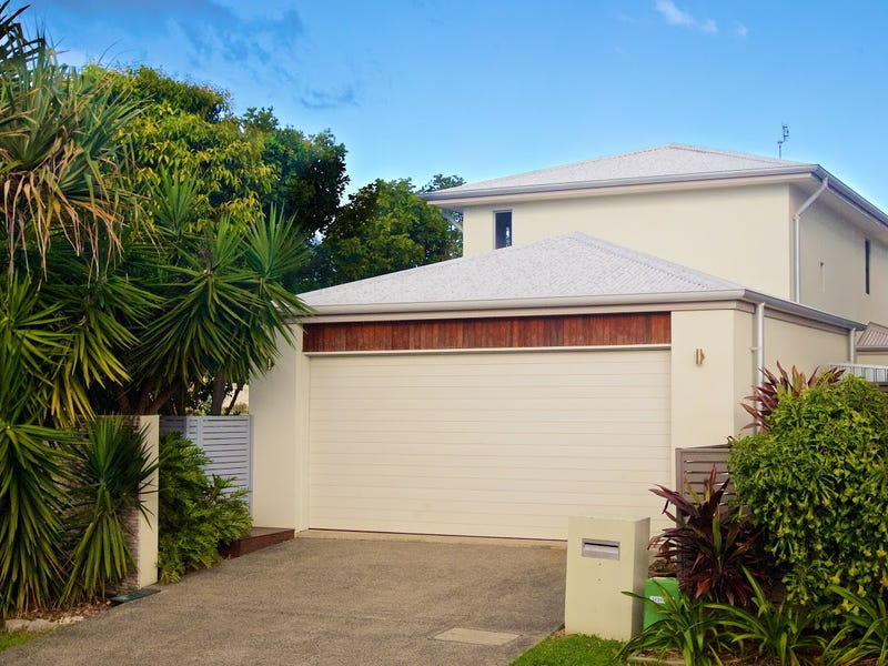 1 Headlands Court, Moffat Beach, Qld 4551