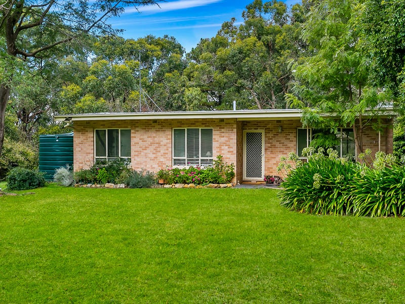 240b Marble Hill Road, Marble Hill, SA 5137