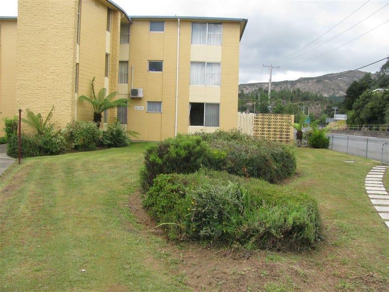 309/1 Batchelor St, Queenstown, Tas 7467