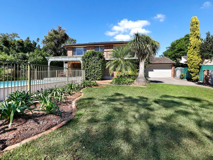 28A Dolans Road, Woolooware, NSW 2230
