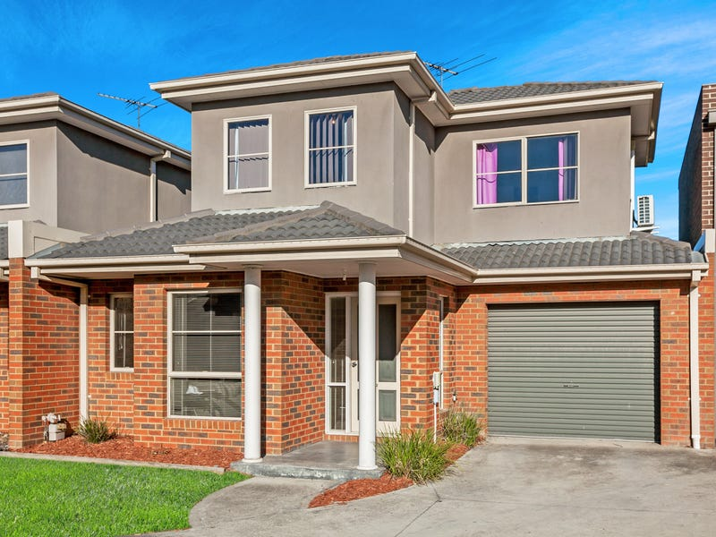 2/309 McDonalds Road, Epping, Vic 3076