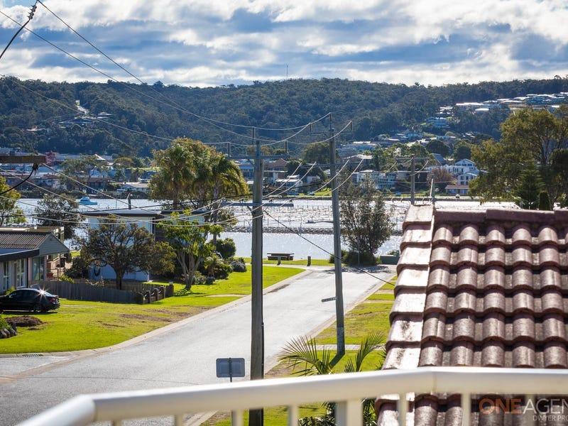 19 Ocean Drive, Merimbula, NSW 2548
