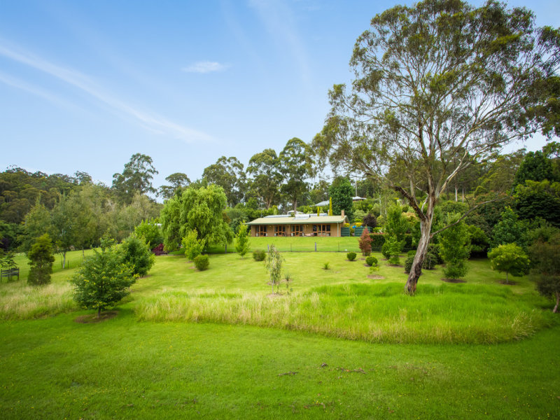 29 Stringybark Place, Millingandi, NSW 2549