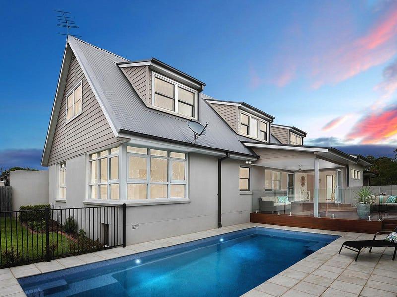 13 Gannet Street, Gladesville, NSW 2111